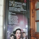The Marriage of Figaro Trailer  - English National Opera