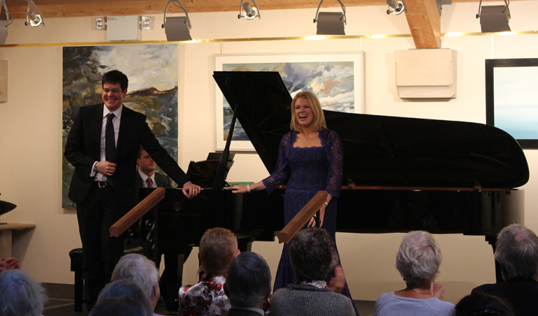 Champs_hill_recital kathryn rudge James Baillieu