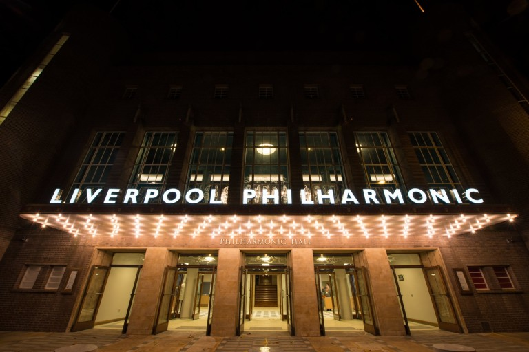 liverpool_philharmonic_frontage_-_photograph_courtesy_mark_ncnulty_ev