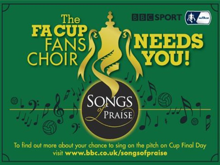 bbc-fan-choir
