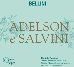 Adelson-e-Salvini-CD-Cover-e1482156890575