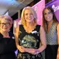 Kathryn Rudge Liverpool Merseyside Women of the Year