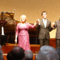 wigmore_hall_kathryn_rudge