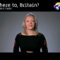 kathryn rudge channel 4 where to britain