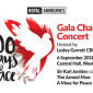 100 days to peace Kathryn Rudge