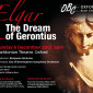 Kathryn Rudge Dream of Gerontius